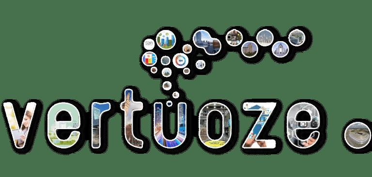 Logo Vertuoze