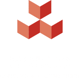 moduo-red